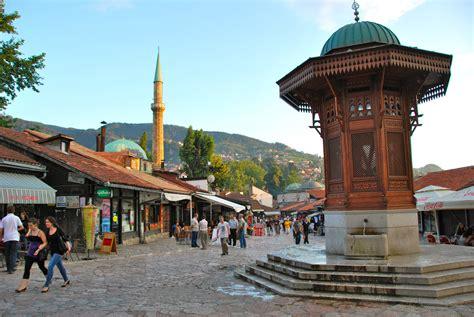 si鑒e sarajevo esperienza erasmus a sarajevo bosnia ed erzegovina di rui esperienza erasmus sarajevo