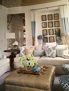 Pin de Barb Berg en Home Decorating Ideas Pinterest
