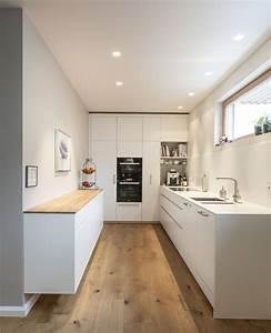 Küche Eiche Weiß : k che weiss mineralwerkstoff eiche wohn t raum k che eiche ikea k che und unterschrank k che ~ Orissabook.com Haus und Dekorationen