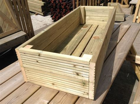 Plastic Decking Boards For Sale
