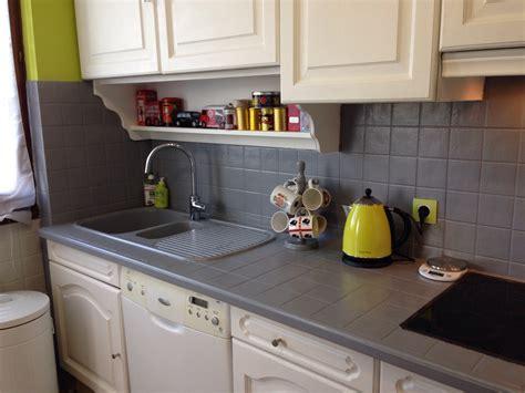 peindre la faience de cuisine peindre la faience de cuisine newsindo co