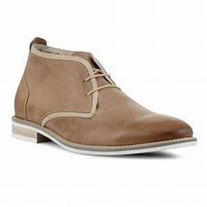 San Marina Chaussures Homme : san marina monsieur mode blog homme ~ Dailycaller-alerts.com Idées de Décoration