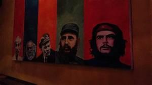 1920x1080 Communist Leaders, Communism, Lenin, Che Guevara ...