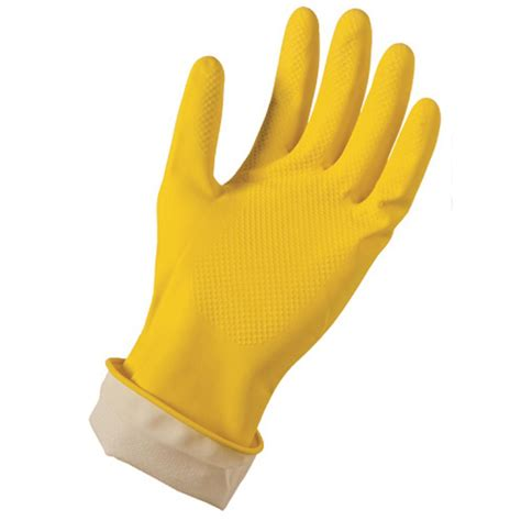 Kitchen Window Treatments Ideas - grease monkey pro cleaning latex reusable gloves l xl 2 pack 24802 012 the home depot