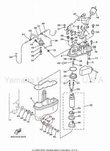 Yamaha Hpdi Wiring Diagram Yamaha Schematics Wiring