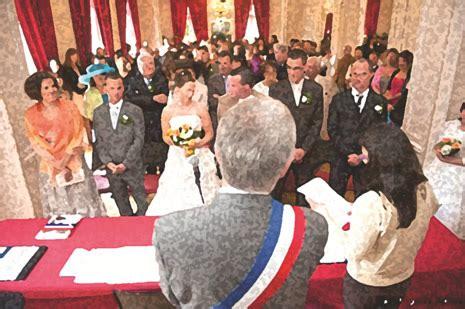 discours du maire mariage 3 discours de mariage de m le maire selon le p 232 re jean