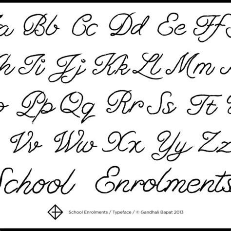 fancy cursive letters fancy handwriting styles ideal vistalist co 12760