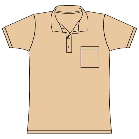 pocket t shirt template shirt clipart shirt pocket pencil and in color shirt clipart shirt pocket
