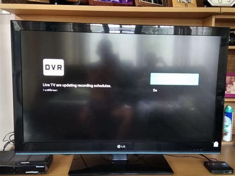 TrueID TV รุ่น2 พบปัญหาเดิม - Pantip