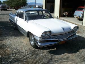 Bangshiftcom Ebay Find A 1960 Dodge Dart Seneca With A