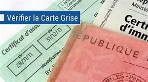 Transfert Carte Grise : auto les bons r flexes avant votre d part en vacances legipermis ~ Medecine-chirurgie-esthetiques.com Avis de Voitures
