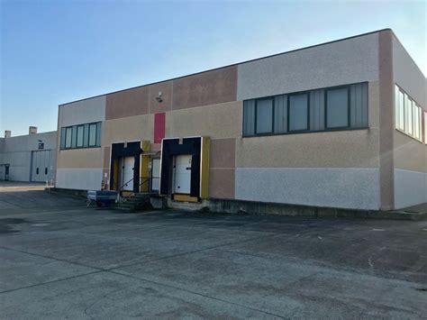 vendita capannoni capannoni in vendita lunardi intermediazioni immobili