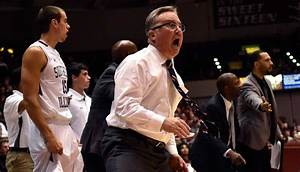 Daily Egyptian : SIU men's basketball loses first game of ...