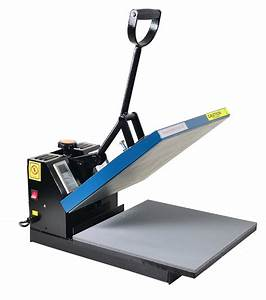 How to Prepare Screens for T-Shirt Screen Printing Machine ...