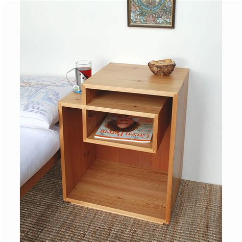 top  bedside tables   khabarsnet