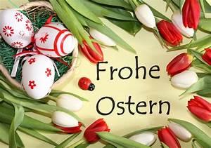 Frohe Ostern Bilder Kostenlos Herunterladen : bibliothek st pauls april 2012 ~ Frokenaadalensverden.com Haus und Dekorationen