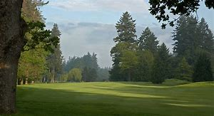 Image result for pictures of royal colwood golf course
