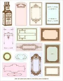 20 pretty free printables epheriell designs