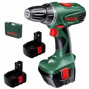 Batterie Bosch Psr 1200 : bosch psr 12 bosch psr 12 sur enperdresonlapin ~ Edinachiropracticcenter.com Idées de Décoration
