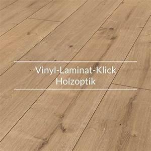 Vinyl Parkett Nachteile : vinyl laminat zum klicken online kaufen room up online ~ Michelbontemps.com Haus und Dekorationen
