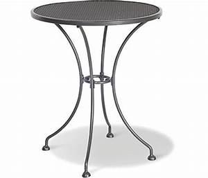 Tisch Höhe 60 Cm : tisch rund 60 cm preisvergleiche erfahrungsberichte und kauf bei nextag ~ Whattoseeinmadrid.com Haus und Dekorationen