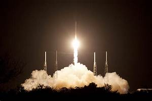 SpaceX Launch - Pics about space