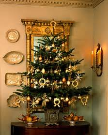 miniature tabletop christmas tree decorating ideas family holiday net guide to family holidays