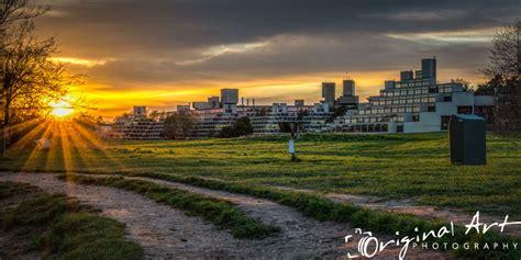 landscape photography workshop  norwich