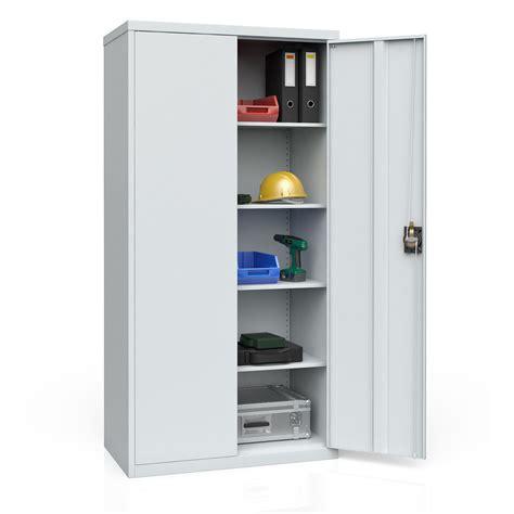 classeur bureau walmart classeur armoire de bureau armoire à outils armoire en