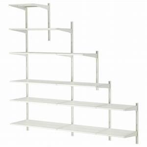 Begehbarer Kleiderschrank Dachschräge Ikea : hej bei ikea sterreich schr nke kleiderschrank f r dachschr ge ankleide zimmer und ~ Orissabook.com Haus und Dekorationen