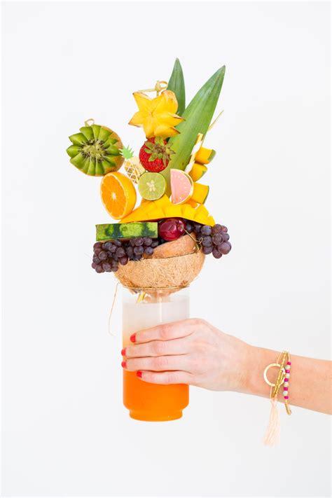fruit freakshakes sugar cloth