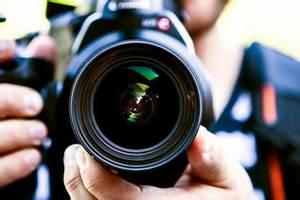 Kamera Verstecken Tipps : kamera das portal f r filmemacher ~ Yasmunasinghe.com Haus und Dekorationen