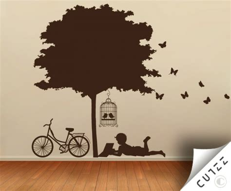 Cool Vinyl Sticker For Wall That Home Site Decorating Decorators Blinds Depot Decor Games Online For Adults Target Decorations Furniture Outlet Big Lots Ideas On Pinterest Tuscan Store