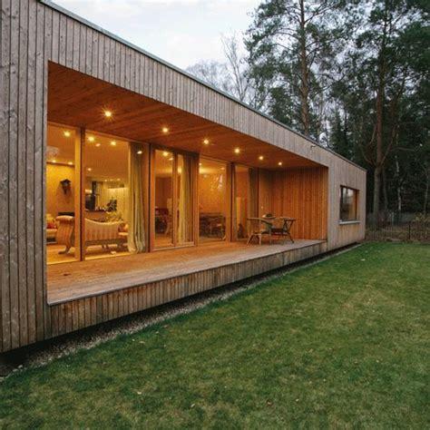 Kleine Häuser Bauen by Low Budget H 228 User Kosteng 252 Nstig Bauen Haus Low Budget