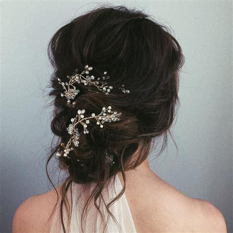 anastasia sidorova long rapunzel hair popsugar beauty uk