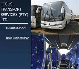 executive house plans transportation sle business plan south africa