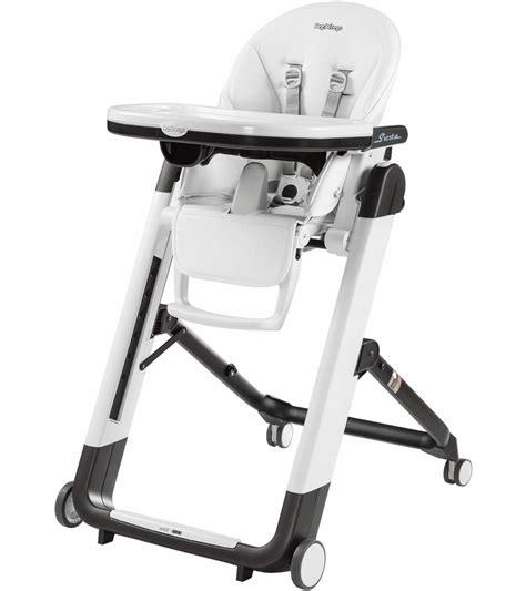 chaise haute peg perego siesta chaise peg perego siesta 28 images peg perego siesta