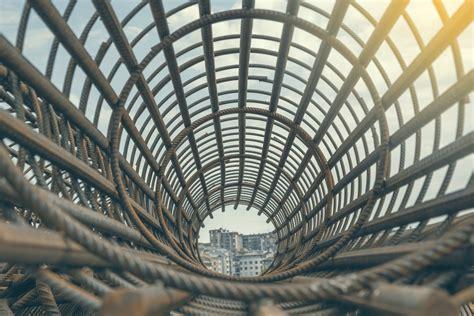webinar hot dip galvanized rebar works concrete