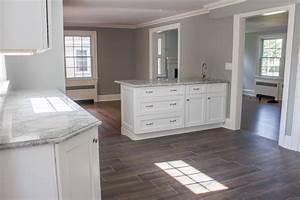 Top, Home, Interior, Renovation, Ideas