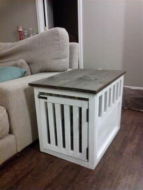 smaller crate    home projects  ana