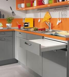 Comment bien décorer votre cuisine ? Euro BSN
