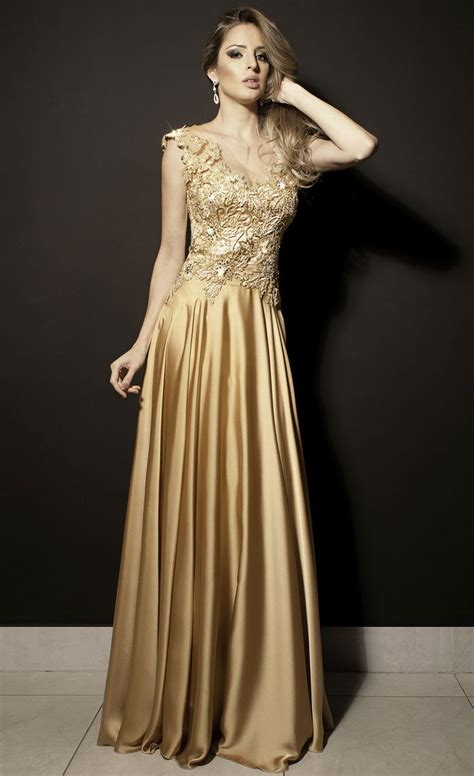 maxi long evening dresses  fashiontastycom