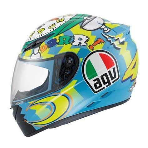 helm agv agv k3 up helmet revzilla