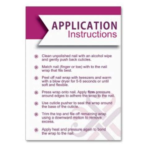 jamberry sample cards google search jamberry