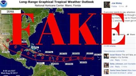 powerful hurricane irma    weather disaster