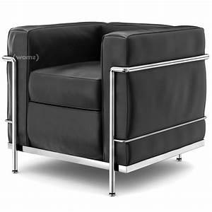 Sessel Gebraucht Kaufen : cassina sessel gebraucht kaufen nur 3 st bis 70 g nstiger ~ A.2002-acura-tl-radio.info Haus und Dekorationen