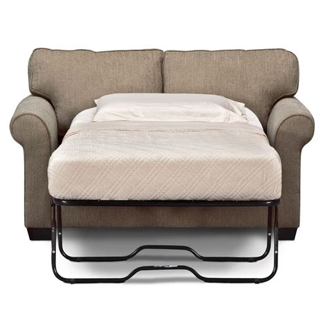Loveseat Size Sleeper Sofa by Beautiful Size Sofa Beds 43 On Home Decorating