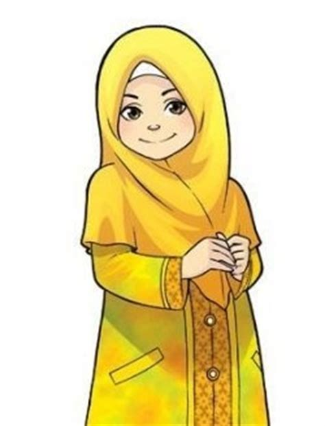 Sekolah Quran Ibu Hamil 72 Best Images About Islam On Pinterest Allah Our Life