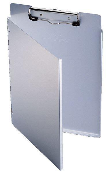 porte document a porte document 233 critoire aluminium seton fr