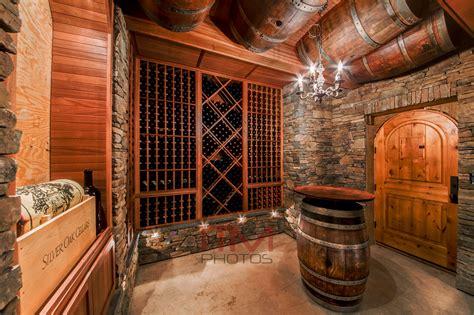 top  custom wine cellars  houzz building wine